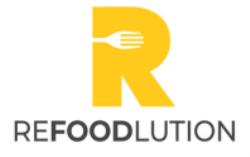 Refoodlution